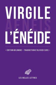 Virgile. L' Énéide / Aeneis