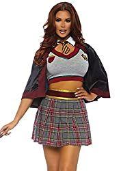 College Halloween Costume Halloween Costumes For Girls, Halloween Dress, Costumes For Women, Girl Halloween, Women Halloween, Halloween Clothes, Costumes Kids, Halloween Cosplay, Halloween Halloween