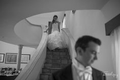 Iram Lopez Photographer » Wedding Photographer / Destination Wedding / Bodas en Playa & Destinos en México » Diana y Mauricio / Boda en Zacatecas Mex. / Quinta Real Hotel