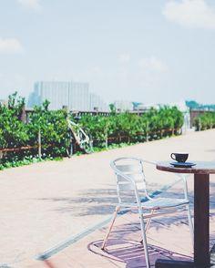 2016.04.29 #sony #sonyalpha #sonya7 #a7 #vscocam #coffeeshop #okinawa #travel #commonlife_travel