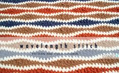 Wavelength Stitch for SM