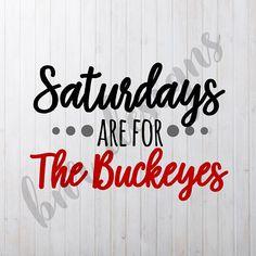 Oregon Ducks Football, Ohio State Football, Ohio State University, Ohio State Buckeyes, American Football, College Football, Ohio State Wallpaper, Buckeye Crafts, Buckeyes Football