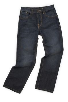 Kids Jeans (available only in stores) Click image to see weekly ad #MeijerKidsLooks #Backtoschool