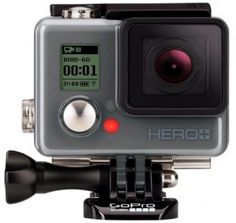 Dronethusiast Explains Now-http://www.dronethusiast.com/best-drone-for-gopro/