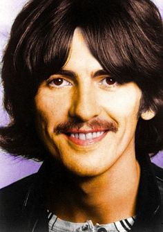 ♥ aaaahw love this picture of lovely .cute ,sweet and nice george ♥
