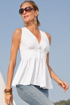 http://betterafter50.com/wp/wp-content/uploads/2013/05/white-blouse.jpg