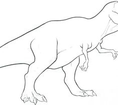 35 Best Disney Dinosaur Coloring Pages Images In 2019