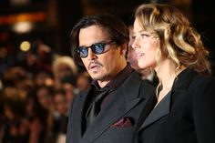 Film+News+-+Animali+Fantastici+e+dove+trovarli:+Johnny+Depp+sarà+il+mago+Grindewald