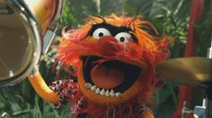 "This hits that perfect sweet spot between ""glorious"" and ""WTF? No, seriously, WTF?!"" 