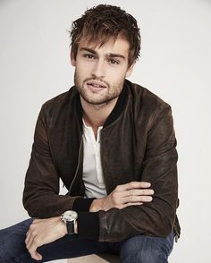 Douglas Booth for The Limehouse Golem @ TIFF16 xMdB @douglasbooth