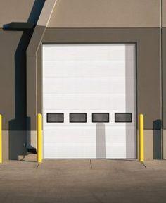 51 Best Garage Door Decorations images | Collections etc ...