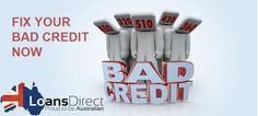 A bad credit score can cost you a mortgage, credit card or even a job. Learn what is considered to be a bad credit score and see where your credit stands. Credit Score Range, Improve Credit Score, Free Credit Score, Best Credit Cards, Score Hero, Mortgage Loan Originator, Loans For Bad Credit, Car Loans, Scores