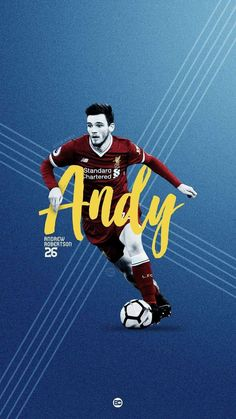 2018 fifa world cup fifa world cup 2018 world cup 2018 2018 world cup football w World Cup Russia 2018, World Cup 2018, Fifa World Cup, Fc Liverpool, Liverpool Football Club, Liverpool Legends, Liverpool Players, Uefa Super Cup, This Is Anfield