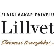 Lillvetin logo