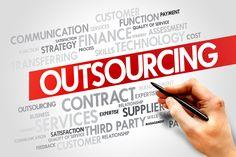 Outsourcing: afinal, o que é isso?