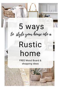 Pin Modern Interior, Interior Styling, Pendant Light Fitting, Old Lights, Hand Thrown Pottery, Living Styles, Exposed Brick, Home Free, Interior Inspiration