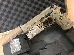 Airsoft Guns, Weapons Guns, Revolver, Pocket Pistol, Battle Rifle, Submachine Gun, Hunting Rifles, Cool Guns, Firearms