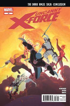 Uncanny X-Force Vol 1 18.jpg