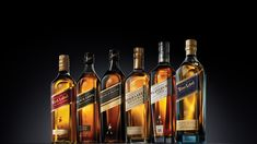 Diageo-owned Scotch whisky brand Johnnie Walker has inked a deal with ride sharing app Uber as part of a campaign to encourage people not to drink and drive, ahead of new drink driving legislation coming into force in Scotland on Friday, 5 December. Johnnie Walker Whisky, Scotch Whiskey, Bourbon Whiskey, Whiskey Bottle, Vodka Bottle, Johnny Walker Blue Label, Booze Drink, Alcohol Dispenser, Whiskey Brands