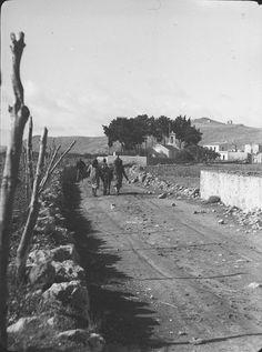 Weigt Ernst ΚΡΗΤΗ ΗΡΑΚΛΕΙΟ ΟΚΤΩΒΡΗΣ 1941 ΣΚΛΑΒΟΧΩΡΙ
