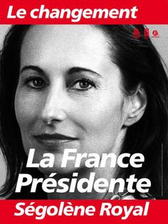 Table of Contents: Introduction US Presidential Campaigns French Presidential Campaigns German Election Campaigns Japanese Elect. Barbara Kruger, Political Logos, Political Campaign, French Elections, Campaign Posters, Branding, Blog, Images, Ads