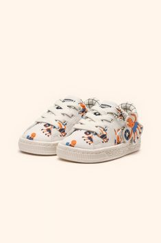 22 Best AW18 Puma x Tinycottons images   Aw18, Kids