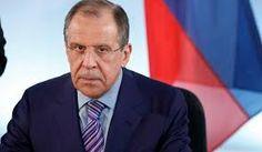 Λαβρόφ: Κάποιοι προωθούν επέκταση του ΝΑΤΟ λόγω... «ρωσικής επιθετικότητας» ~ Geopolitics & Daily News