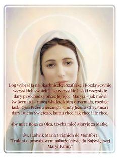 Blessed Virgin Mary, Mother Mary, Gabriel, Catholic, Faith, My Love, Rosaries, Archangel Gabriel, Virgin Mary