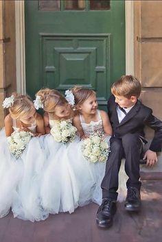 Wedding Picture Poses, Wedding Poses, Wedding Pictures, Wedding Dresses, Wedding Hair, Wedding Venues, Wedding Speeches, Groom Pictures, Wedding Ceremony
