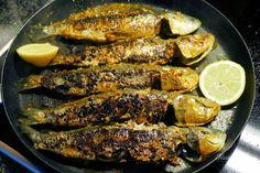 90 ideeën over Bbq vis in 2020 | bbq recepten, visgerechten