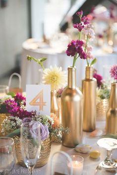 Table 4 Close up.jpg: