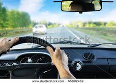 Car Interior Stock Fényképek, képek és rajzok   Shutterstock
