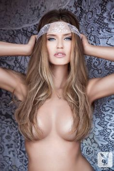 Ciao-Bella-Bianca-Balti-x-Playboy-July-August-2014-ShockBlast-10