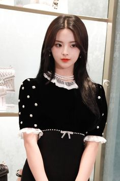 Boy Celebrities, Celebs, Korean Beauty, Asian Beauty, Asian Woman, Asian Girl, Female Character Inspiration, Chinese Actress, Beauty Full Girl