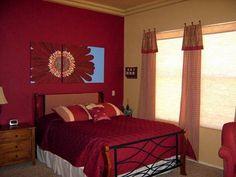 Romantische Schlafzimmer Lackfarben Ideen   Schlafzimmermöbel
