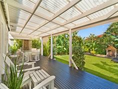 90 Essilia Street, Collaroy Plateau, NSW 2097