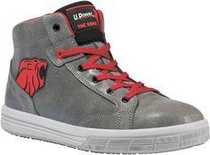 U-Power Sneaker PREDATOR S3 SRC Herren - 36 - http://on-line-kaufen.de/upower/36-eu-u-power-sneaker-predator-s3-src-herren