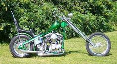 Harley Davidson News – Harley Davidson Bike Pics Harley Davidson Custom Bike, Harley Davidson Chopper, Harley Davidson News, Harley Davidson Sportster, Chopper Motorcycle, Bobber Chopper, Motorcycle Garage, Motorcycle Clubs, Motorcycle Design