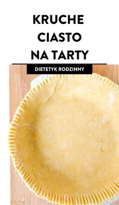 Polish Recipes, Food Design, Delish, Pineapple, Food And Drink, Cookies, Fruit, Workout, Diet