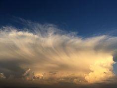 "Arte - Myra Bonifazi ""fra le nuvole"""
