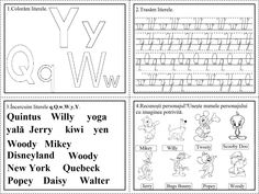 Tracing Worksheets, Preschool Worksheets, Teacher, Google, Crafts, Colors, Learning To Write, Reading, Professor