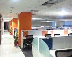 Please call our professionals 9910002540 for best deal in office space for rent in noida and sector 63 noida.