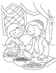 Coloring festival: Eid ul fitr coloring pages Easy Coloring Pages, Coloring Pages For Kids, Coloring Sheets, Coloring Books, Eid Crafts, Ramadan Crafts, Ramadan Decorations, Eid Greeting Cards, Ramadan Activities