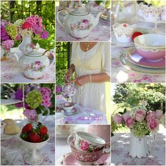 http://warrengrovegarden.blogspot.de/2016/08/tea-in-terrace.html