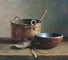1000+ images about Henk Helmantel on Pinterest | Still Life, Dutch ...