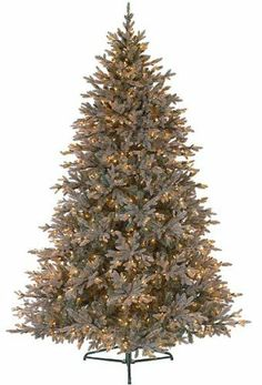 Artificial Christmas Tree - 7.5 ft. by Gordon Companies, Inc. $792.00. This product may be prohibited inbound shipment to your destination.. Picture may wrongfully represent. Please read title and description thoroughly.. Brand Name: Gordon Companies, Inc Mfg#: 30672997. Shipping Weight: 64.00 lbs. Please refer to SKU# ATR25761891 when you inquire.. Artificial Christmas tree/Baby Pine/4258 blue and tan molded tips with 700 clear mini lights/bulbs stay lit if one goes outc...