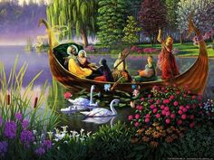 Srimati Radharani – Page 2 – The Hare Krishna Movement Krishna Radha, Hare Krishna, Krishna Lila, Radha Krishna Wallpaper, Lord Krishna Images, Radha Krishna Pictures, Krishna Painting, Tanjore Painting, India Art