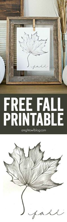 DIY Fall Welcome Mat with Free SVG File (for Cricut & Silhouette)I love this fall decor idea! Learn how to use your Cricut Explore to make a DIY greeting mat and a cute fall greeting Rustic Fall Decor, Fall Home Decor, Fall Projects, Happy Fall Y'all, Fall Diy, Fall Harvest, Fall Crafts, Diy Crafts, Design Crafts