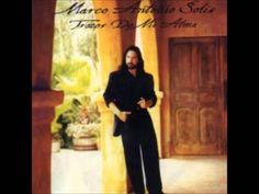 4. Mi Eterno Amor Secreto - Marco Antonio Solís