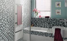 Beste afbeeldingen van badkamer inspiratie hornbach